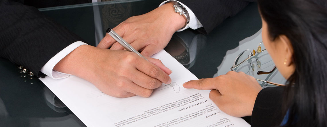 Wills & Probate Lawyers