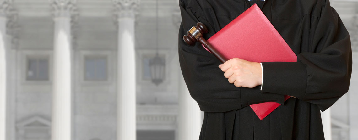 Commercial Litigation Lawyers
